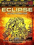 BattleTech: Eclipse (English Edition)