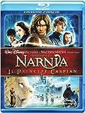 Le Cronache Di Narnia - Il Principe Caspian (SE) (2 Blu-Ray)