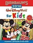 Birnbaum's 2016 Walt Disney World For...