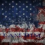 I Am Him   Scott Stevens