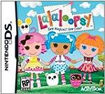 Lalaloopsy: Sew Magical, Sew Cute