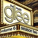グリー<シーズン2>Volume 6