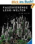 Faszinierende Lego�-Welten