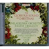Glorious Sound of Christmas
