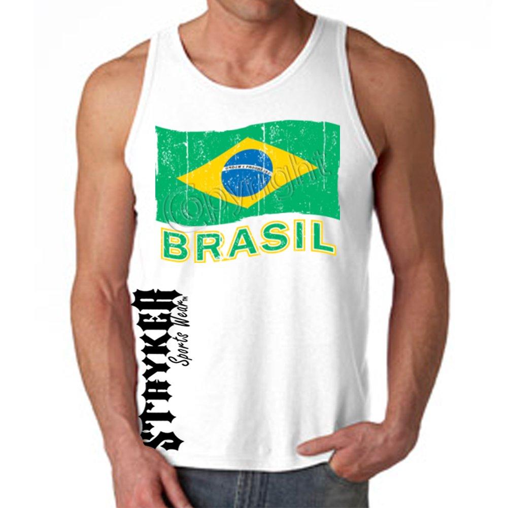 Brazilian Jiu Jitsu Flag Brazilian Jiu Jitsu Boxing