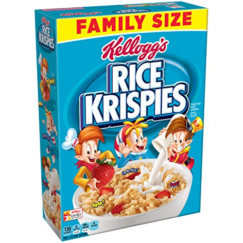 kelloggs-rice-krispies-24-ounce