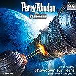Showdown für Terra (Perry Rhodan NEO 99) | Oliver Plaschka