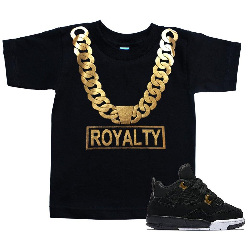 Buy Gold Royalties Now!