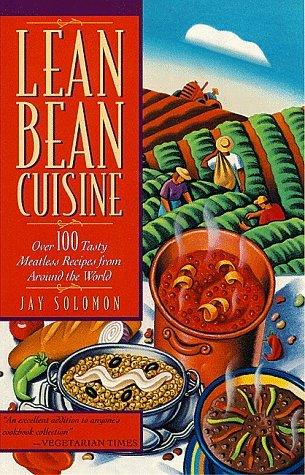 lean-bean-cuisine-by-jay-solomon-1994-06-06