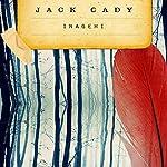 Inagehi | Jack Cady