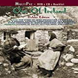 Out of Ireland (Two-Disc DVD/CD Combo)