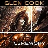 Ceremony: Darkwar, Book 3