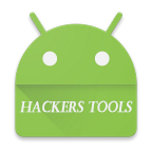 Hacker's Tools (Hacked Games compare prices)