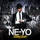 Libra Scale [CD/DVD Combo] [Deluxe Edition]