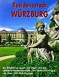 Residenzstadt W�rzburg