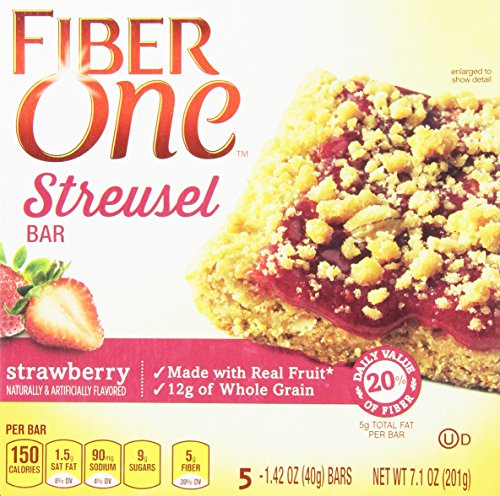 general-mills-fiber-one-streusel-strawberry-5-count-71oz-box-pack-of-4