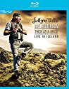 Jethro Tull's Ian Anderson - Thick As a Brick Live in Iceland [Blu-Ray]<br>$517.00