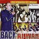 Hayes, Charles / Cosmopolitan Warriors - Back At War [Audio CD]<br>$381.00