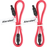 Aleratec SATA Data Cable (2pk)