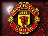 Shopolica Manchester United FC Poster (Manchester-United-FC-Poster-1477)