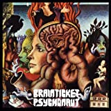 Psychonaut by Brainticket (2010-07-06)