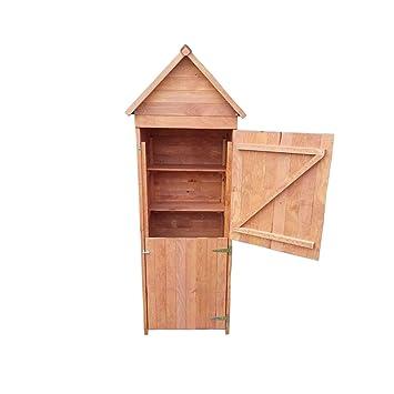ger tehaus aus holz da413. Black Bedroom Furniture Sets. Home Design Ideas