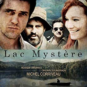 Lac Myst�re
