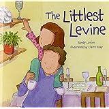 The Littlest Levine (Passover)