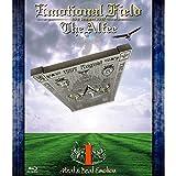 16th Summer 1997 Emotional Field Heat & Beat Emotion I [Blu-ray]
