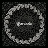 Tool - Parabola Thumbnail Image