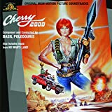 Cherry 2000 Soundtrack