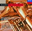 World Of The Brass Band by World of