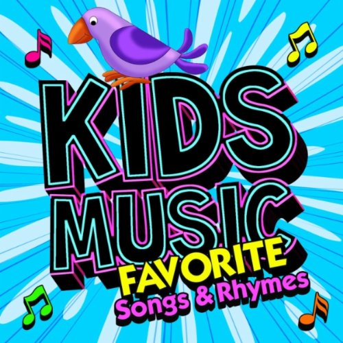 Music For Babies Download front-1048634