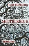 Mittelreich: Roman (suhrkamp taschenbuch)