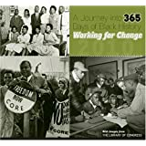 Black History 2010 Calendar: Working for Changeby Library of Congress
