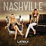 Lately [feat. Sam Palladio, Clare Bowen]