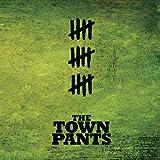 15 Town Pants