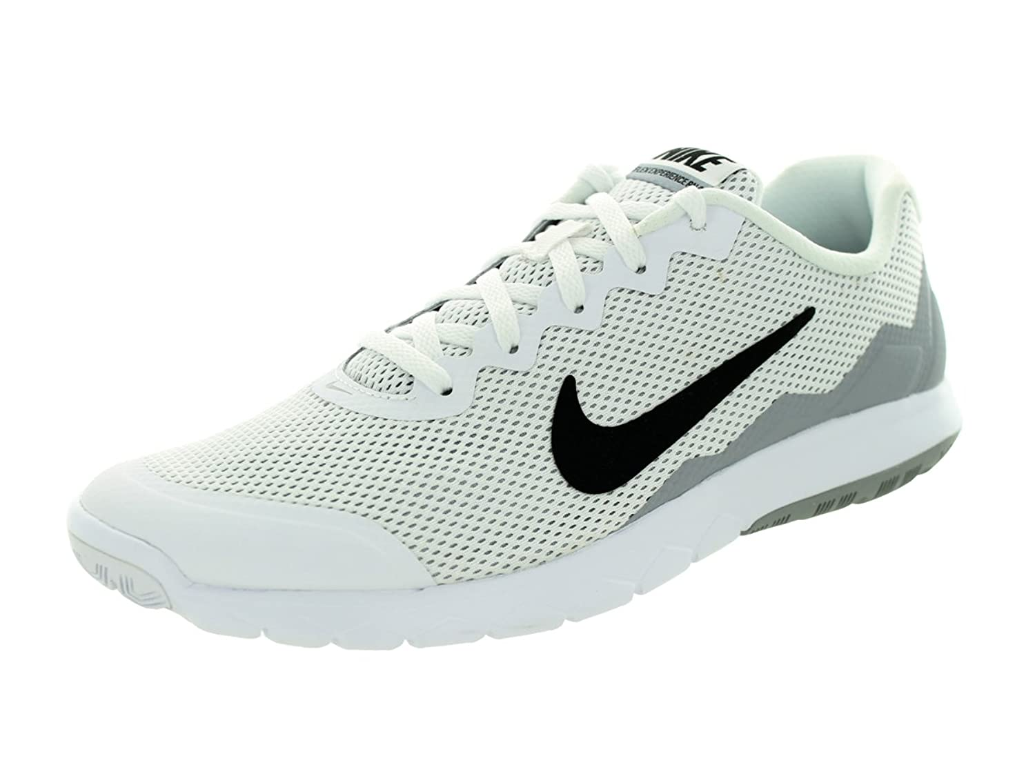 Nike Men\u0026#39;s Flex Experience Rn 4 Running Shoes: Buy Online at Low Prices in India - Amazon.in