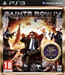 Saints Row IV - Game Of The Century E...