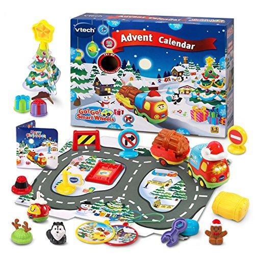 Advent Christmas Calendar Printable Cards And Lists