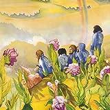 Si on avait besoin d'une cinqui��me saison by Harmonium [Music CD]