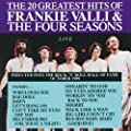 20 Greatest Hits Live