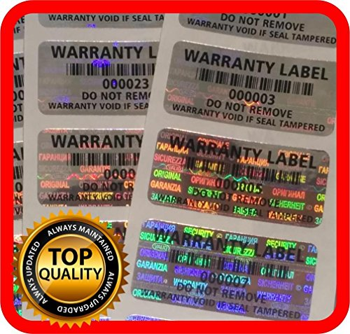 250-warranty-seals-security-hologram-stickers-void-tamper-evident-labels-125-x-59-inch