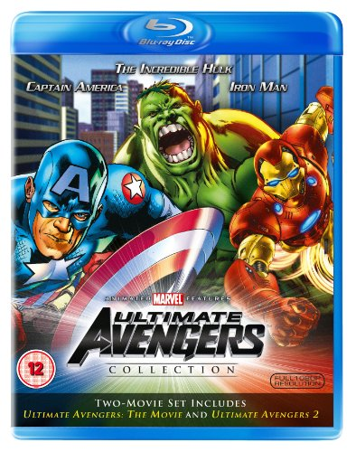 ultimate-avengers-1-2-blu-ray