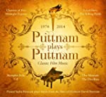 Classic Film Music: Puttnam Plays Put...