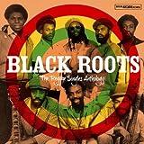 The Reggae Singles Anthology
