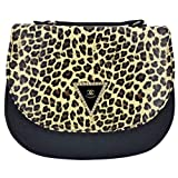 X-WELL Girl's Party, Festive, Wedding Sling Bag Black CND-08-A