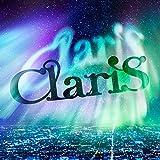 ClariSの16thシングル・AKIBA'S BEAT主題歌「again」MV
