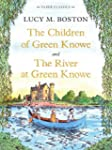 Children Of Green Knowe Collection, The