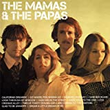 Icon Mamas & Papas